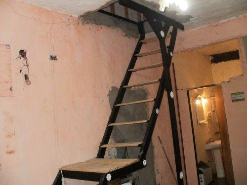 Fotolog de andres oneto - Foto - Escaleras Metalicas,  Escaleras De Hierros: Escaleras Metalicas, Escaleras De Hierros